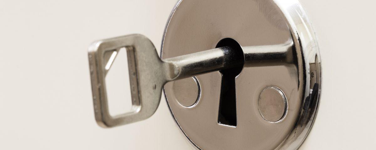 Choisir une serrure à la quincaillerie avec fabriquequincaillerie.fr